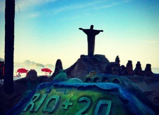Rio+20, the UN sustainable development summit in Brazil, has ended with world leaders adopting a political declaration hammered out a few days previously