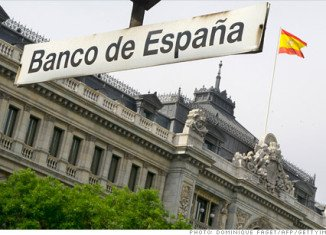 The Euro and stock markets have boosted in Asia after a deal to shore up Spain's troubled banks eased concerns about a European currency break up