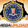 FBI accused of illegally copying evidence in Megaupload case