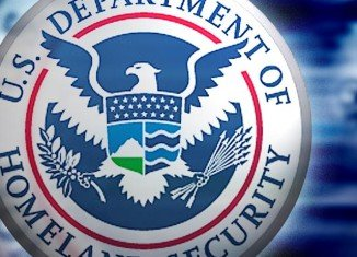 The US Department of Homeland Security announces that illegal immigrants who came to America as children may be eligible for work permits and will not be deported