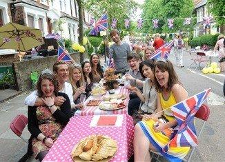 The_Diamond_Jubilee_London_Big_Jubilee_Lunch