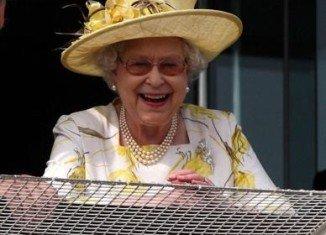 The_Diamond_Jubilee_The_Queen