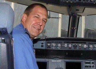 "A judge in Amarillo, Texas, said JetBlue pilot Clayton Osbon suffered ""severe mental disease or defect"""