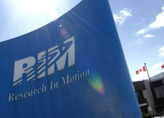 A jury in San Francisco upheld claims by Mformation Technologies Inc that RIM infringed patents it took out in 1999