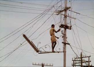 A massive power outage has caused disruption across northern India, including in the capital, Delhi