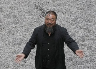 Ai Weiwei's appeal against a tax evasion fine has been rejected by a Chinese court
