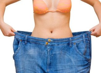 British Nutrition Foundation identified more than 100 different factors that influence our weight