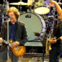 Hard Rock Calling 2012: Bruce Springsteen and Paul McCartney silenced at London gig