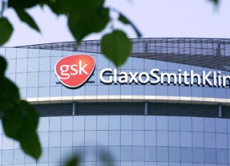 GlaxoSmithKline Plc. has pleaded guilty to misdemeanor criminal charges and has to pay $3 billion to settle the largest case of healthcare fraud in U.S. history