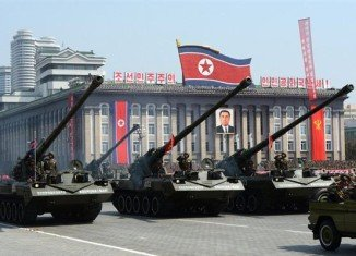 Hyon Yong-Chol has been appointed as North Korea's new vice-marshal