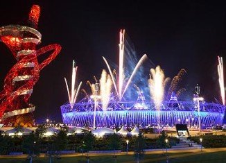 London Olympics opening ceremony is just hours away after seven years of preparations