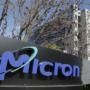 Micron Technology buys rival Elpida for $2.5 billion
