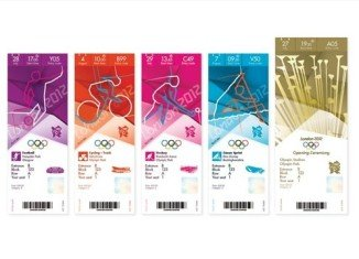 More Olympic tickets will go back on sale after the row over empty seats