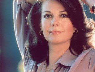 """Natalie Wood's death certificate has been changed from """"Accident"""" to """"Undetermined"""""""
