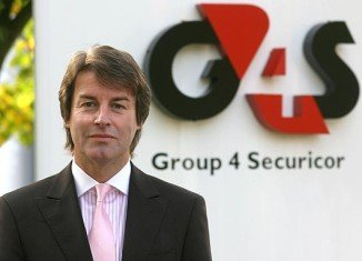 Nick Buckles, G4S chief executive, will go before MPs to explain why his company was unable to provide the Olympics staff it promised