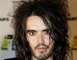 Russell Brand has been fined $500 and ordered to do 20 hours of community service for damaging a photographer's mobile phone