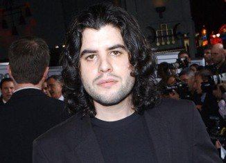 Sage Moonblood Stallone, Sylvester Stallone' son was found dead yesterday at his Los Angeles apartment