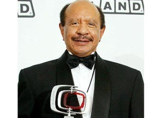 Sherman Hemsley, the actor who starred in the hit 1970s sitcom The Jeffersons, has died at the age of 74 at his El Paso home
