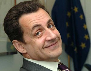 Tens of thousands of euros were allegedly funneled to Nicolas Sarkozy's campaign by Liliane Bettencourt's office