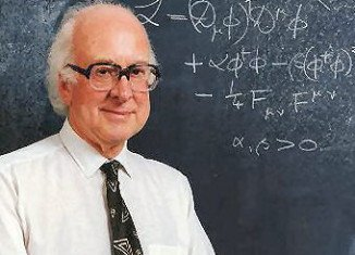 The Higgs boson would help explain why particles have mass, and fills a glaring hole in the current best theory to describe how the Universe works