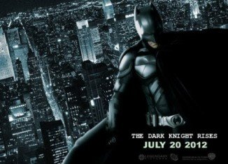 The Paris premiere of the new Batman film, The Dark Knight Rises, has been cancelled following a shooting at a midnight screening in Colorado