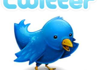 The Twitter.com site was unreachable for almost an hour, and continued to suffer intermittent faults thereafter