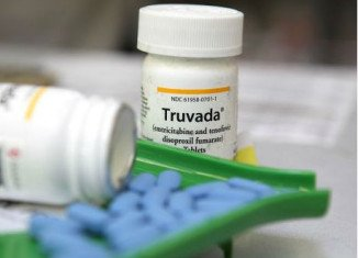 Truvada is the first drug approved by FDA to be used for HIV infection prevention