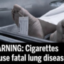Graphic cigarette warnings blocked by US court