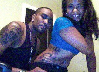 Bobbi Kristina Brown and her brother-turned-boyfriend Nick Gordon have once again been inked