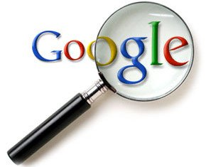 Google has decided to change the way it calculates search results in an effort to make sure legal download websites appear higher than pirate sites