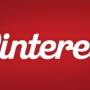 Pinterest stops invite-only policy