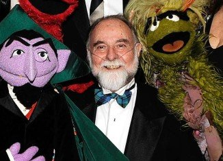 Jerry Nelson, the puppeteer and voice of Sesame Street's Count von Count, has died aged 78