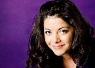 Romanian pianist Mihaela Ursuleasa was found dead in her apartment in Vienna, Austria