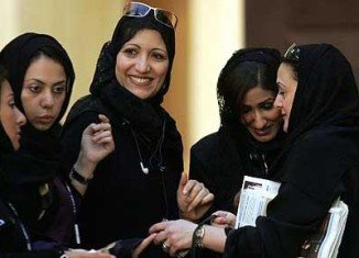 Saudi Arabia is planning to build a new city exclusively for women as it bids to combine strict Sharia law and career minded females, pursuing work