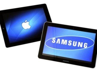 Tokyo court has ruled that Samsung Electronics did not infringe on patents held by Apple