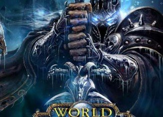 US trade sanctions have led game maker Blizzard to cut off access to World of Warcraft (Wow) in Iran