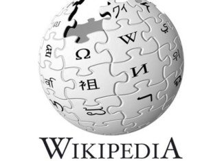 Wikipedia was knocked offline on Monday due to two accidentally cut cables near a data centre in Florida