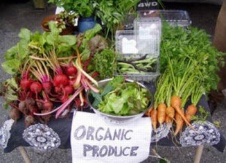 According to researchers at Stanford University, eating organic food will not make you healthier, although it could cut your exposure to pesticides
