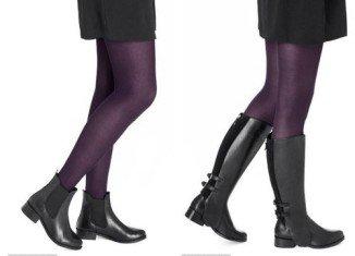 Debenhams 2in1 boots