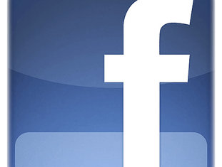 Facebook has begun deleting fake page likes
