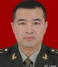 Fang Daguo was described by Xinhua as a senior official from Yuexiu District in Guangdong province