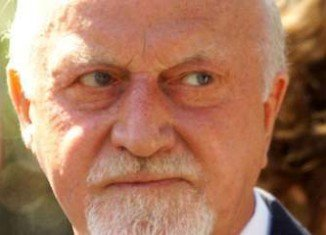 Former London gangster Charlie Richardson has died at the age of 78