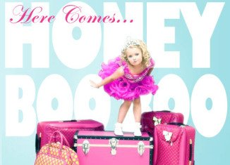 Here Comes Honey Boo Boo's finale for the first half of season one aired last night and TLC has already ordered more episodes