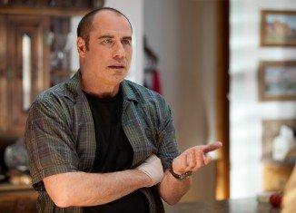John Travolta has won the legal battle against Robert Randolph