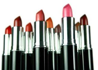 Julie Nelson has thrown the popular Lipstick Effect theory into doubt, suggesting that the research behind it is based on over-generalized gender stereotypes