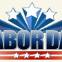 Five Ideas For Labor Day Weekend 2012