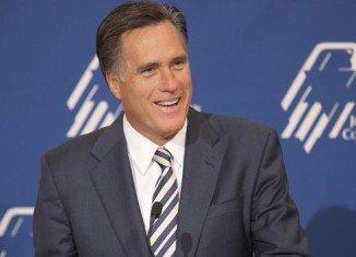 Mitt Romney has released his much-anticipated 2011 tax return