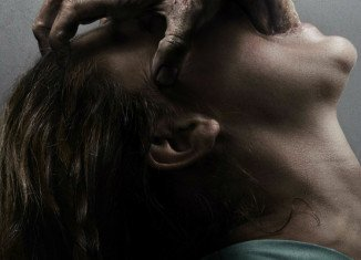 Number one film The Possession pulled in just $9.5 million in the US box office this weekend
