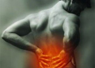 Scientists have identified a gene flaw linked to disc problems that are a common cause of lower back pain