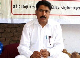 Shakil Afridi, the Pakistani doctor who helped the US to locate Osama Bin Laden, has said he was unaware he was involved with the 2011 killing of the al-Qaeda chief